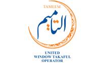 Al-Tameem