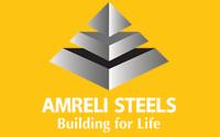 Amreli Steels
