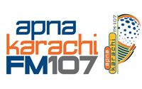 apna-karachi-fm107
