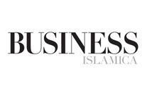 Business Islamic