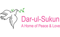 Dar-ul-Sukun