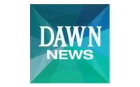 Dawn News