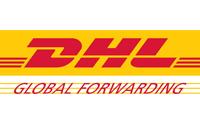 DHL Global