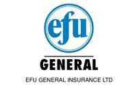 EFU General