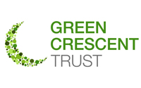 Green Crescent
