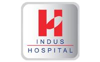 Indus Hospital