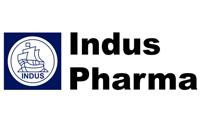 Indus Pharma