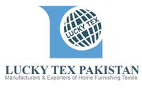 Lucky Tex