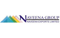 Naveena Group