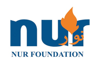 Nur Foundation
