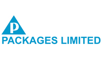 Packages Limited