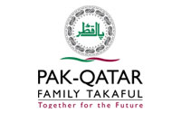 Pak Qatar Family