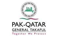 Pak Qatar General