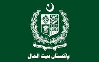 Pakistan Bait-ul-Mal