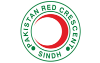 Pakistan Red Cresent