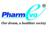Pharma Evo