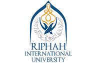 Riphah University