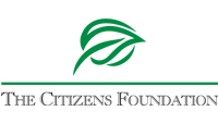 The Citizens Foundation