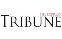 Tribune Express