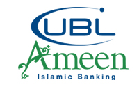 UBL Ameen