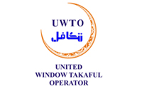 United Window Takaful Operations